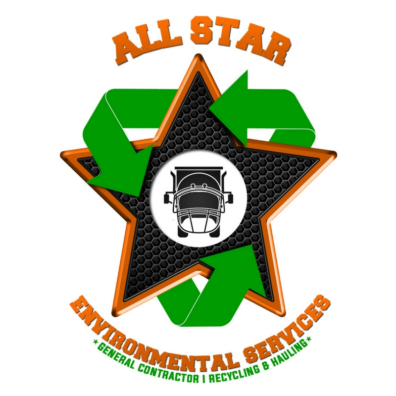 All Star Indy